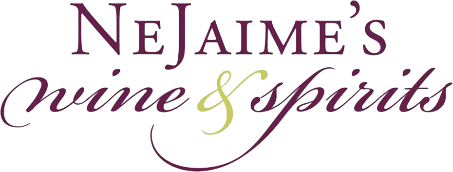nejaime-logo