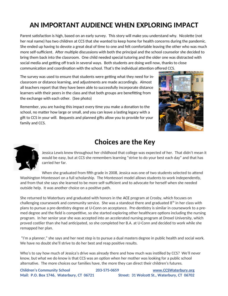 2020 -Oct print newsletter-2