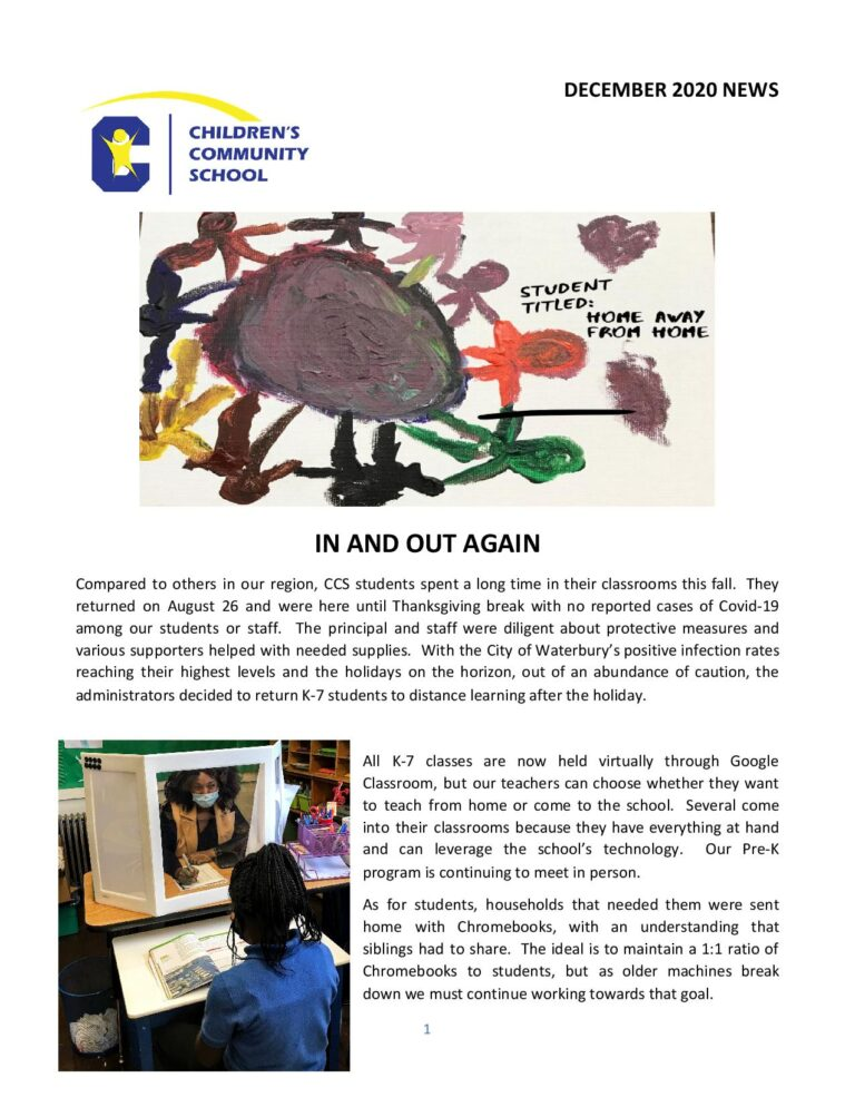 2020 -Dec print newsletter - FINAL-page-001