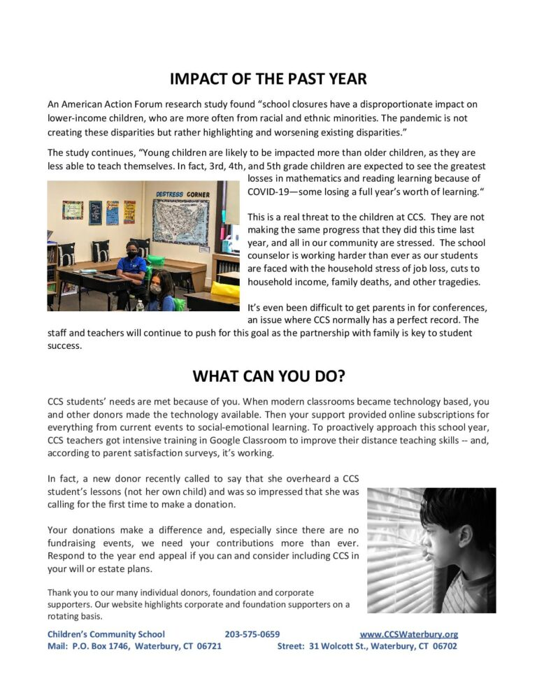 2020 -Dec print newsletter - FINAL-page-002