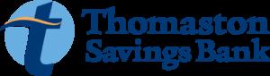 Thomaston Savings Bank